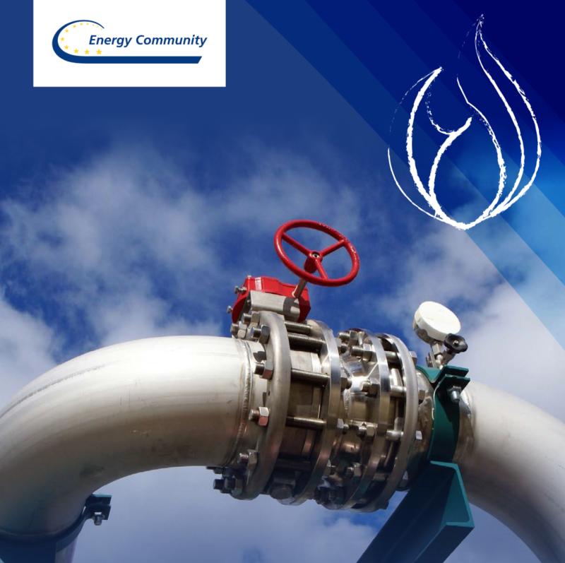 Gas distribution tariff in Ukraine risks unauthorized offtakes