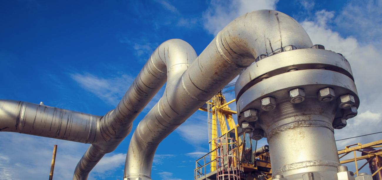 Когда состоится Балканский газовый хаб?